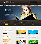 PRO Website #39047