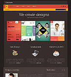 PRO Website #39058