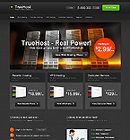 PRO Website #39059