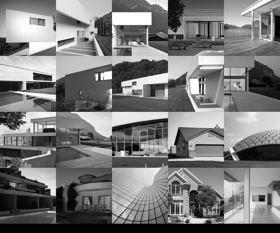 Construction Company Website Template New Screenshots BIG