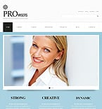 WordPress #39076