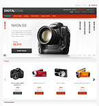 PrestaShop #39306