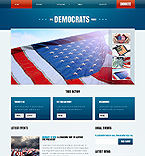 PRO Website #39359