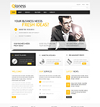 Joomla #39375