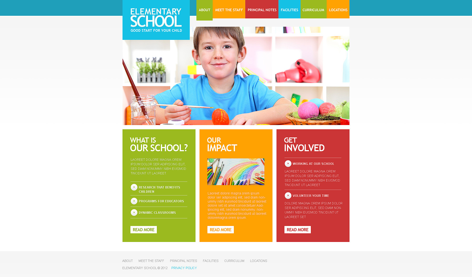 the school website Web filter gives schools smarter content filtering with an ai database, user   embedded youtube videos around the web get allowed and blocked, too  by  blocking unknown sites, controlling file downloads, enabling quic protection,.