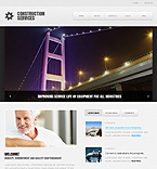 Joomla template #39389 by Astra