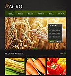 Template #39461 