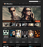 PRO Website #39510