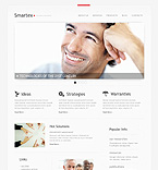 Joomla #39543