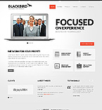 PRO Website #39547