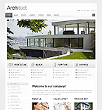 PRO Website #39549
