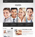 PRO Website #39565