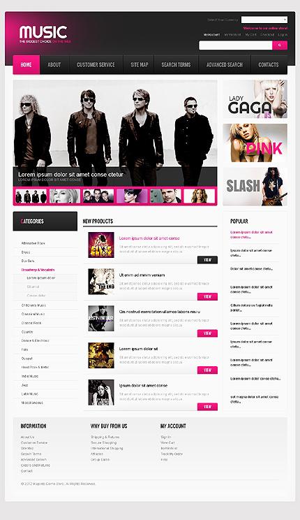 strony www - trendy