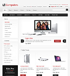OpenCart #39661