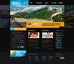 PRO Website #39684