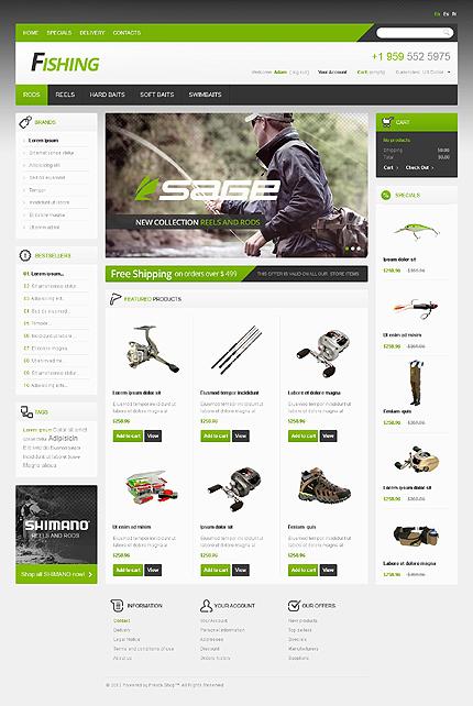Купить psd шаблон готовый интернет-магазин, для турбизнеса: турфирмы или блога путешественника, по теме природы