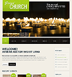 WordPress #39753