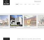 Plantillas Web - Plantilla nº 39762