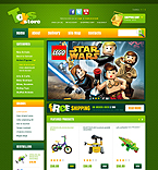 OpenCart #39772