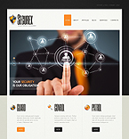 Joomla #39775
