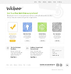 PRO Website #39790