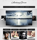PRO Website #39869
