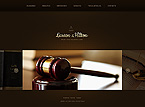Website template #39894 by Delta