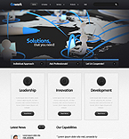 WordPress theme #39910 by Astra