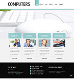 WordPress #39958