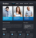 PRO Website #39968