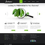 Drupal #39987