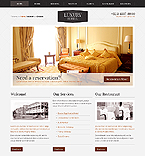 PRO Website #40037