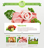 Template #40047 