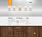 Template #40099 