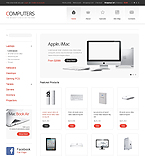 OpenCart #40219