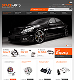 OpenCart #40220