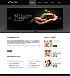 PRO Website #40289