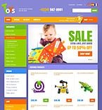 PrestaShop #40335