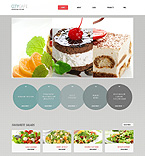 WordPress theme #40362 by Astra