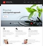 Joomla #40399
