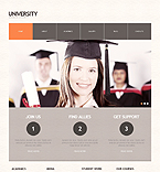 Template #40421 