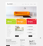 PRO Website #40508