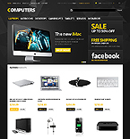 OpenCart #40565
