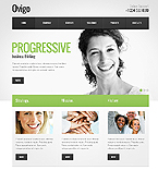PRO Website #40594