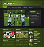 PRO Website #40595