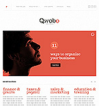 WordPress #40639