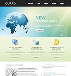 40641 WordPress Themes