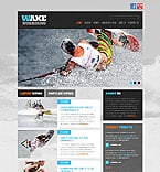 PRO Website #40679