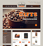 OpenCart #40684