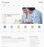 Moto CMS HTML #40688